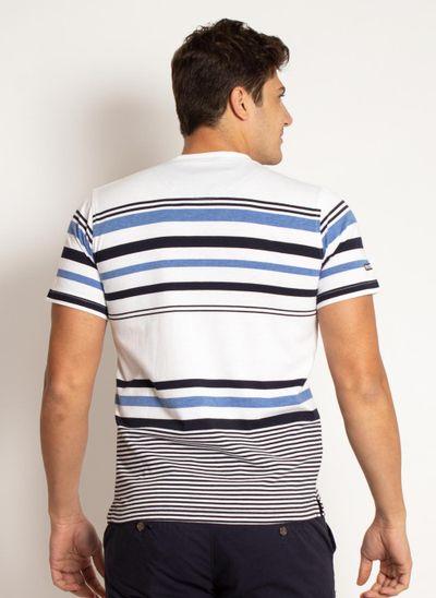 camiseta-aleatory-masculina-listrada-soul-modelo-7-