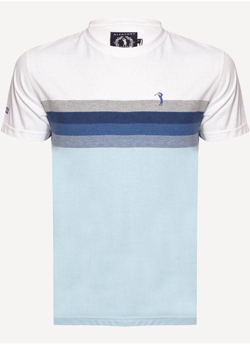 camiseta-aleatory-masculina-listrada-sweet-still-2019-3-
