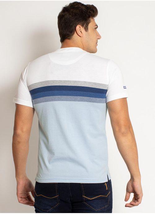 camiseta-aleatory-masculina-listrada-sweet-modelo-2-