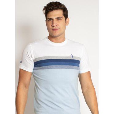 camiseta-aleatory-masculina-listrada-sweet-modelo-1-