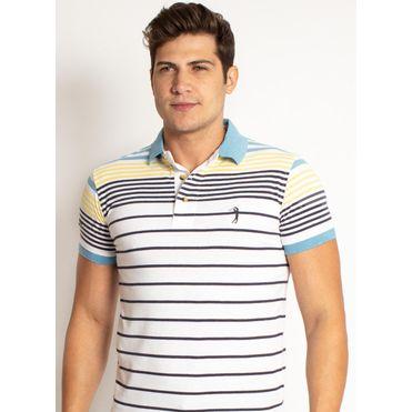 camisa-polo-aleatory-listrada-banga-2019-modelo-1-
