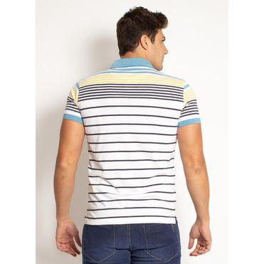camisa-polo-aleatory-listrada-banga-2019-modelo-2-