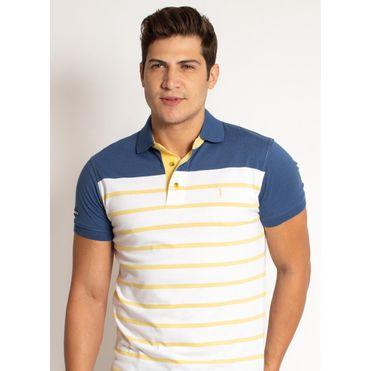 camisa-polo-aleatory-masculina-listrada-fort-modelo-2019-1-