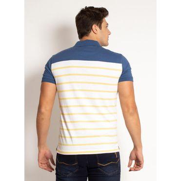 camisa-polo-aleatory-masculina-listrada-fort-modelo-2019-2-