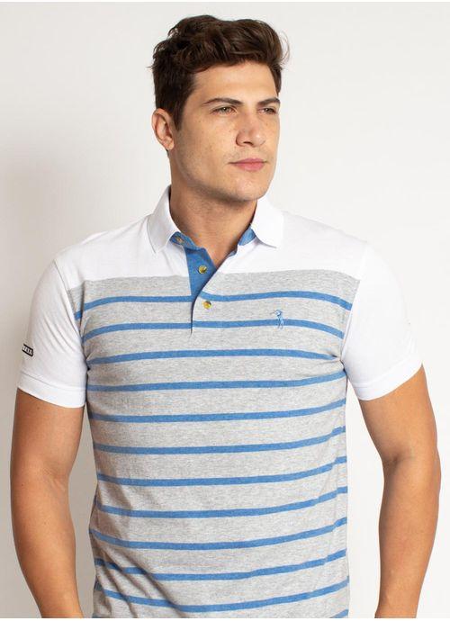 camisa-polo-aleatory-masculina-listrada-fort-modelo-2019-6-