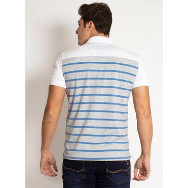 camisa-polo-aleatory-masculina-listrada-fort-modelo-2019-7-