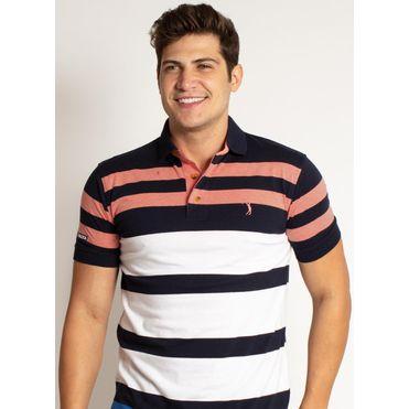 camisa-polo-aleatory-masculina-listrada-time-modelo-2019-1-