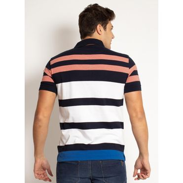 camisa-polo-aleatory-masculina-listrada-time-modelo-2019-2-