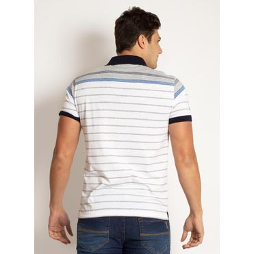camisa-polo-aleatory-masculina-listrada-flash-modelo-2019-2-