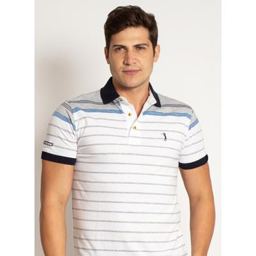 camisa-polo-aleatory-masculina-listrada-flash-modelo-2019-5-