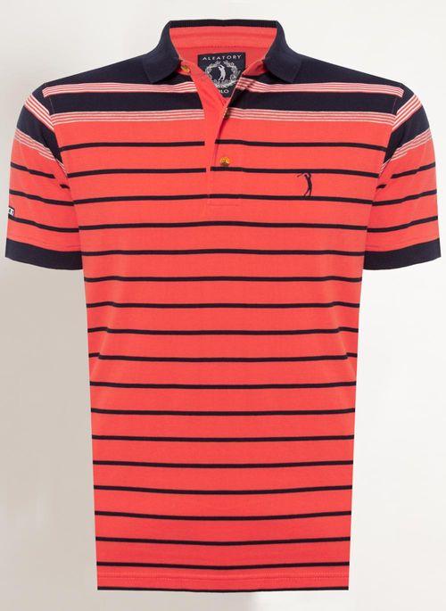 camisa-polo-aleatory-masculina-listrada-flash-still-2019-1-