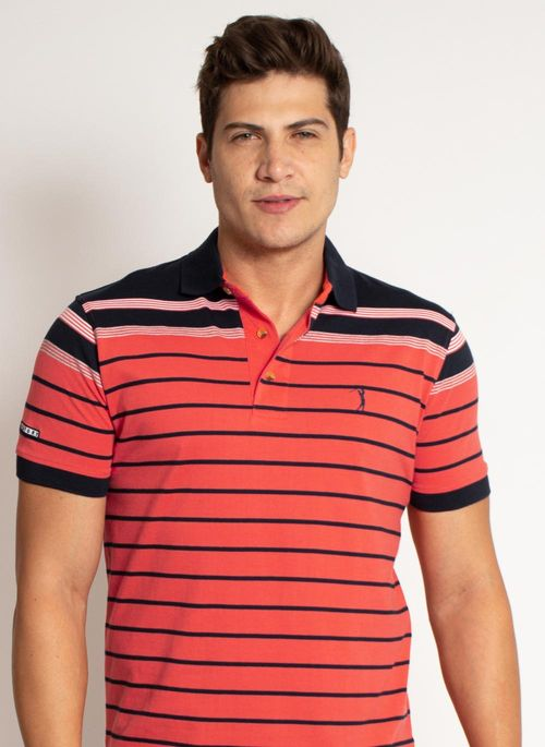 camisa-polo-aleatory-masculina-listrada-flash-modelo-2019-6-