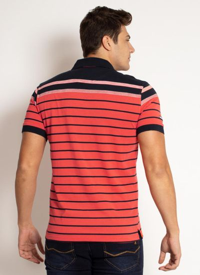 camisa-polo-aleatory-masculina-listrada-flash-modelo-2019-7-