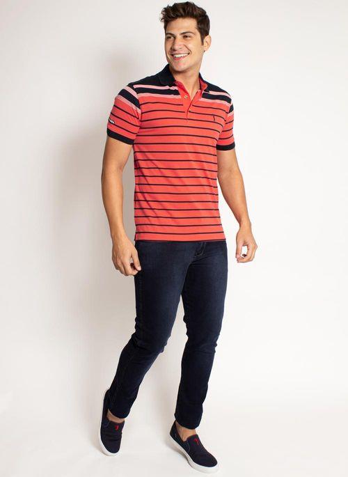 camisa-polo-aleatory-masculina-listrada-flash-modelo-2019-8-