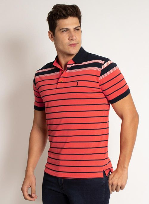 camisa-polo-aleatory-masculina-listrada-flash-modelo-2019-9-