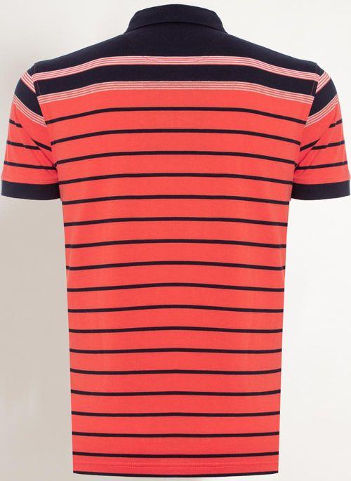 camisa-polo-aleatory-masculina-listrada-flash-still-2019-2-