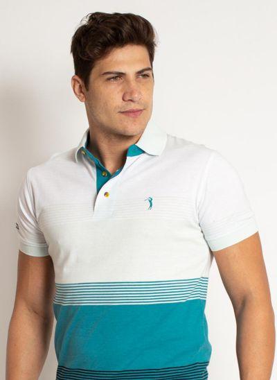 camisa-polo-aleatory-masculina-listrada-prime-modelo-2019-6-