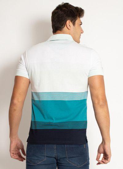 camisa-polo-aleatory-masculina-listrada-prime-modelo-2019-7-