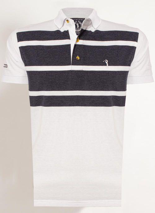 camisa-polo-aleatory-masculina-listrada-fluid-still-2019-1-