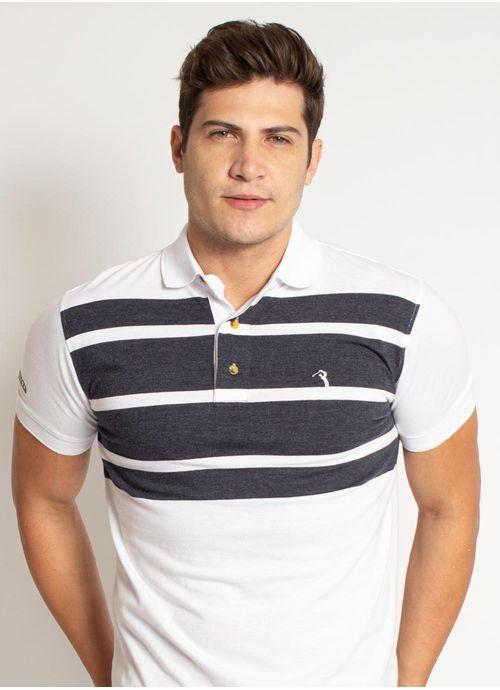 camisa-polo-aleatory-masculina-listrada-fluid-modelo-2019-6-
