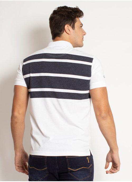 camisa-polo-aleatory-masculina-listrada-fluid-modelo-2019-7-