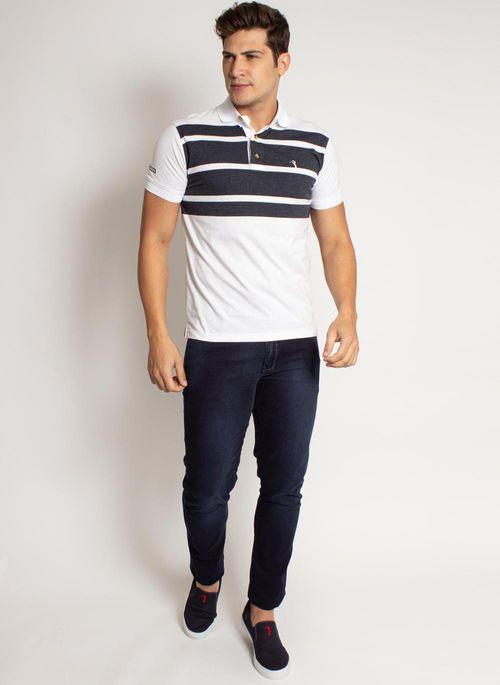 camisa-polo-aleatory-masculina-listrada-fluid-modelo-2019-8-