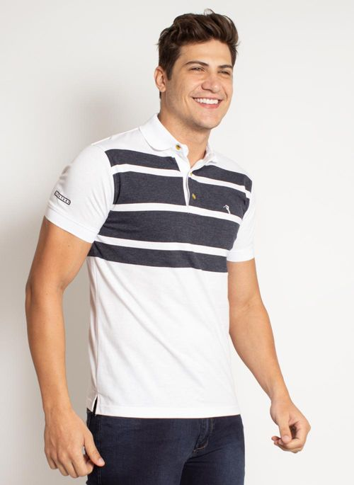 camisa-polo-aleatory-masculina-listrada-fluid-modelo-2019-9-