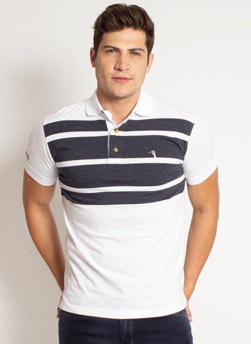 camisa-polo-aleatory-masculina-listrada-fluid-modelo-2019-10-