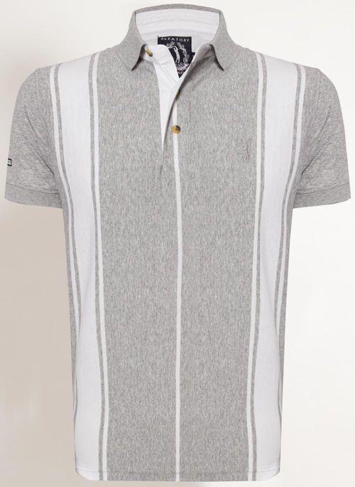 camisa-polo-aleatory-masculina-listrada-heat-still-2019-3-