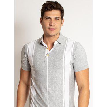camisa-polo-aleatory-masculina-listrada-heat-modelo-2019-6-