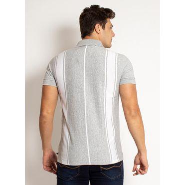 camisa-polo-aleatory-masculina-listrada-heat-modelo-2019-7-