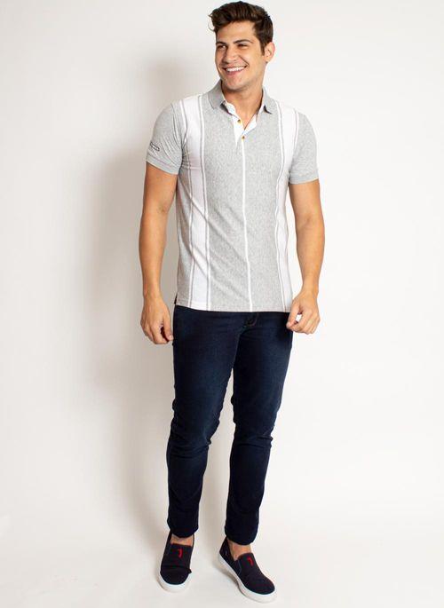 camisa-polo-aleatory-masculina-listrada-heat-modelo-2019-8-