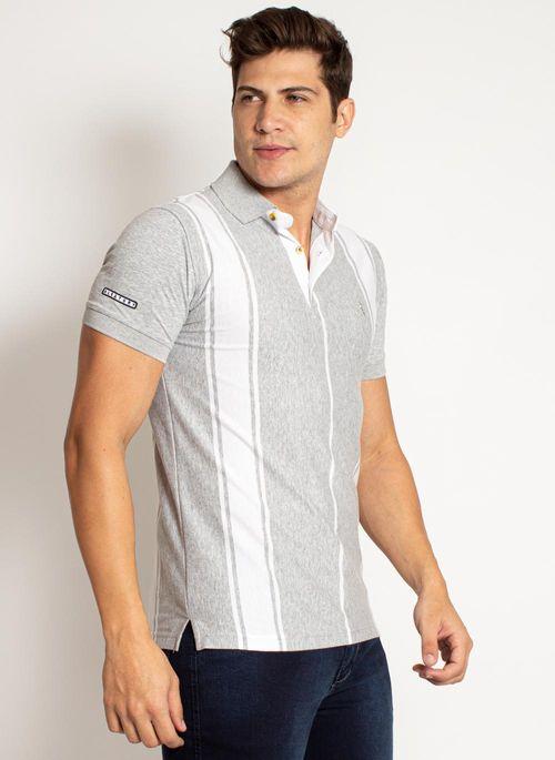 camisa-polo-aleatory-masculina-listrada-heat-modelo-2019-9-
