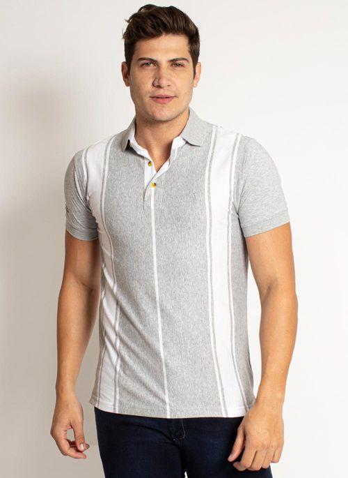 camisa-polo-aleatory-masculina-listrada-heat-modelo-2019-10-