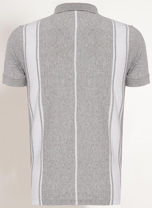 camisa-polo-aleatory-masculina-listrada-heat-still-2019-4-
