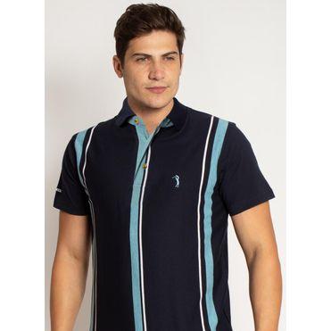 camisa-polo-aleatory-masculina-listrada-insight-modelo-2019-6-