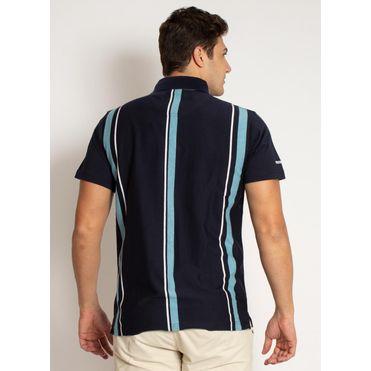 camisa-polo-aleatory-masculina-listrada-insight-modelo-2019-7-