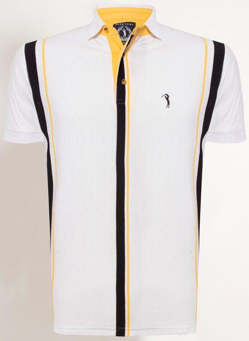 camisa-polo-aleatory-masculina-listrada-insight-still-2019-1-