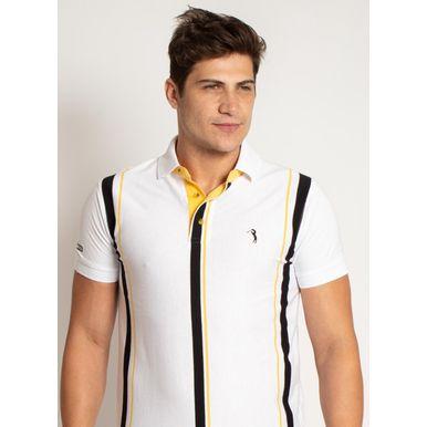 camisa-polo-aleatory-masculina-listrada-insight-modelo-2019-1-