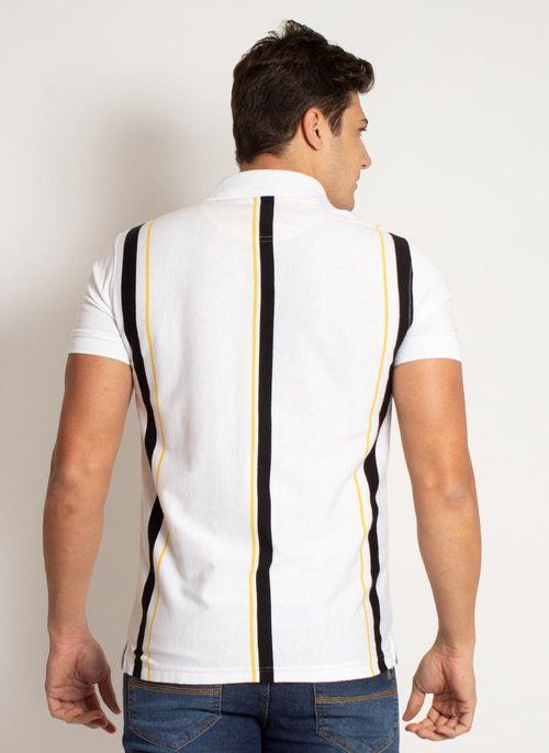 camisa-polo-aleatory-masculina-listrada-insight-modelo-2019-2-