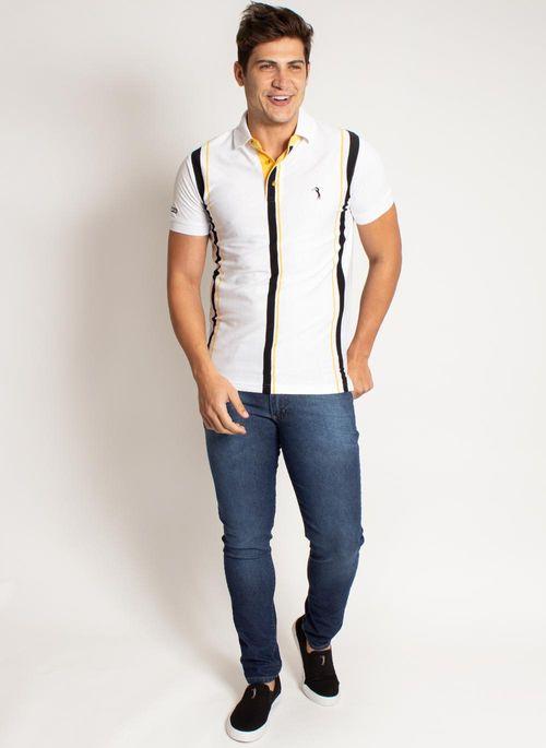 camisa-polo-aleatory-masculina-listrada-insight-modelo-2019-3-
