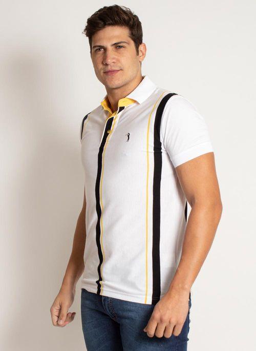 camisa-polo-aleatory-masculina-listrada-insight-modelo-2019-4-