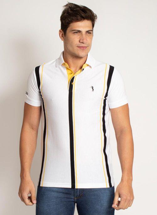 camisa-polo-aleatory-masculina-listrada-insight-modelo-2019-5-