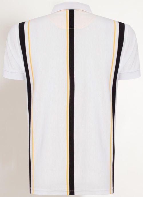 camisa-polo-aleatory-masculina-listrada-insight-still-2019-2-