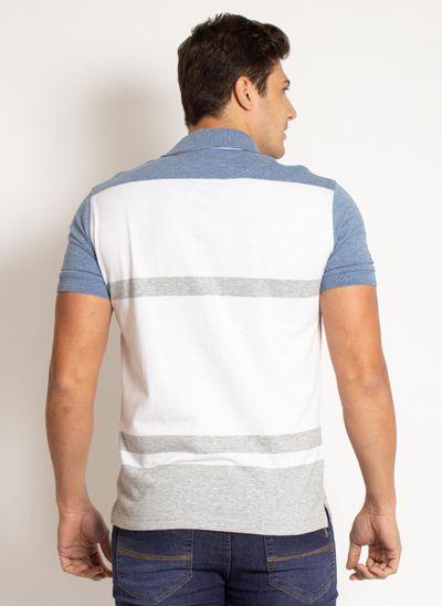 camisa-polo-aleatory-masculina-listrada-first-modelo-2019-2-