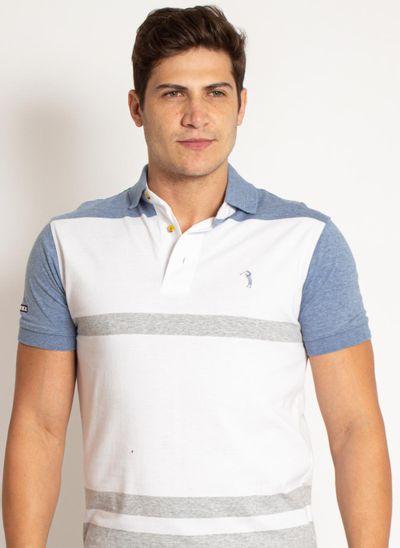 camisa-polo-aleatory-masculina-listrada-first-modelo-2019-1-