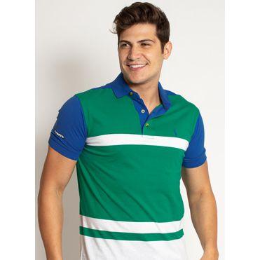 camisa-polo-aleatory-masculina-listrada-first-modelo-2019-6-