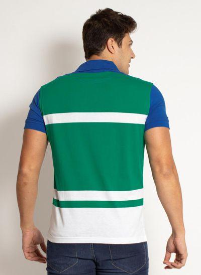 camisa-polo-aleatory-masculina-listrada-first-modelo-2019-7-