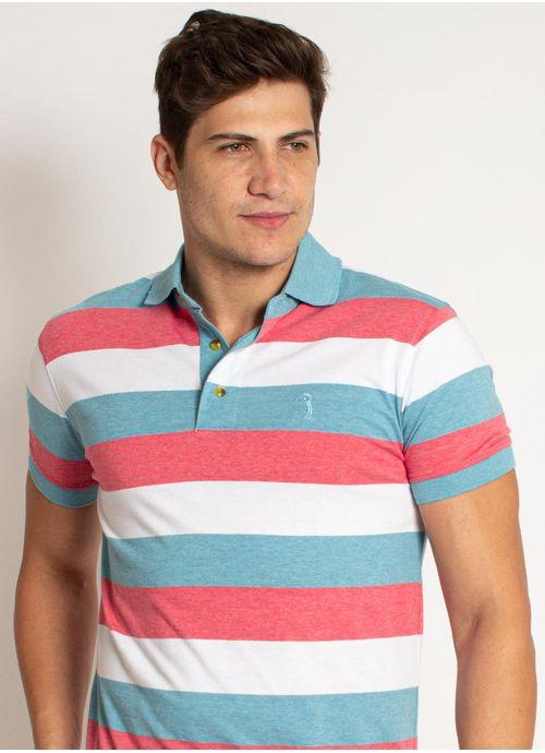 camisa-polo-aleatory-masculina-listrada-rup-modelo-2019-1-