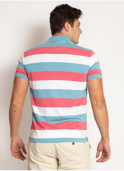 camisa-polo-aleatory-masculina-listrada-rup-modelo-2019-2-
